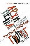 The Gulag Archipelago