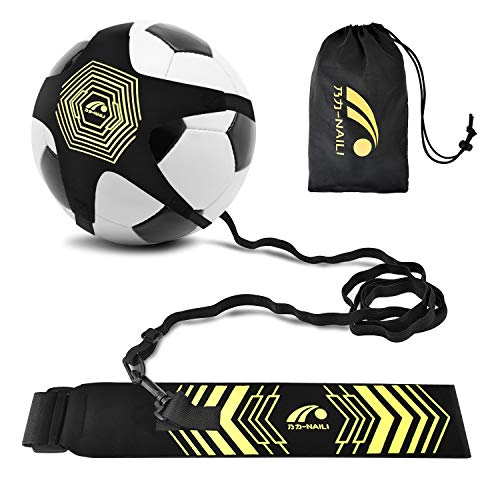 BROTOU Fútbol Trainer
