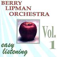 Easy Listening 1