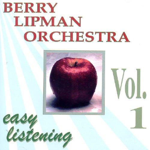 Easy Listening Vol.1