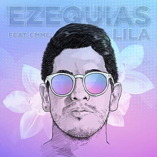 Ezequías feat. Emme