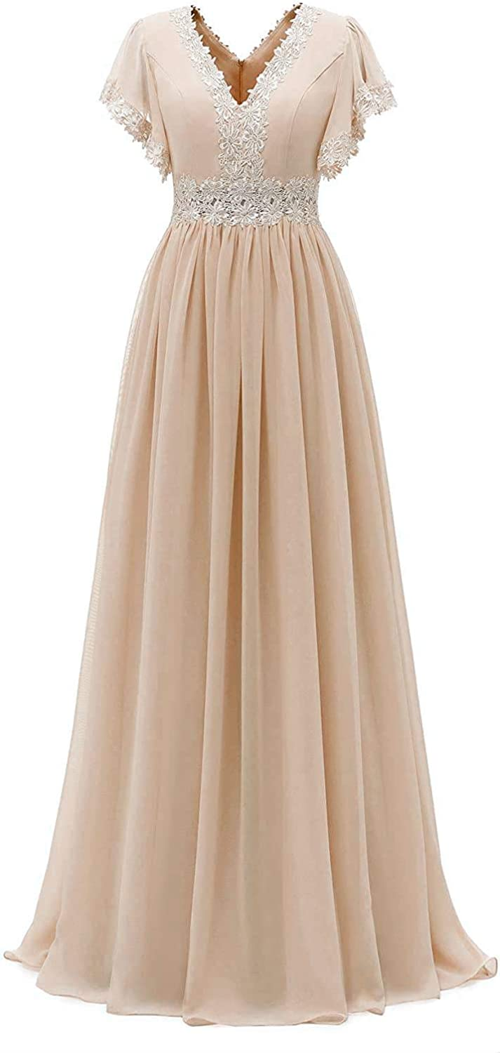 Spring San Francisco Mall new work YINGJIABride Holiday Thanksgiving Prom Dresses Bri of Mother The