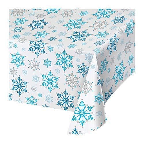 congelador mesa fabricante Creative Converting