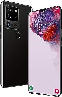 32GB+3GB RAM Android Unlocked Cell Phone, Dual SIM Free Smartphone, 6.8inch HD Waterdrop Screen,3000mAh Battery