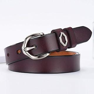 GRACE KARIN Cintura Elastica Donna Larga Cintura Multicolore Taglie Grandi