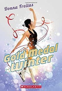 Gold Medal Winter