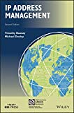 IP Address Management, 2nd Edition