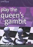 Play The Queen's Gambit-Ward, Chris