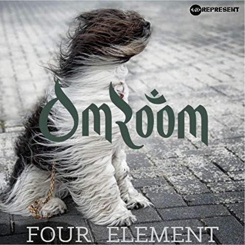 Om Room
