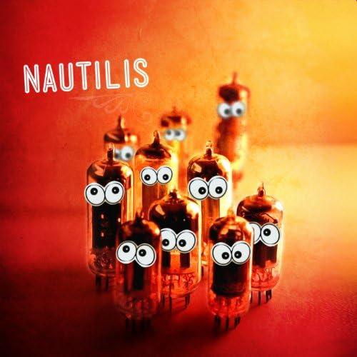 Nautilis