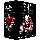 Buffy Contre Les Vampires-L'intégrale de la série : 7 8ème Saison animée [Édition Limitée]