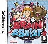 SEGA Hardware y juegos para Nintendo DS