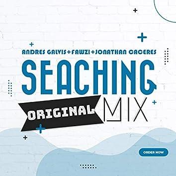 Seaching