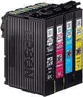 Epson Multipack 4 Colores 603   Tinta Original   Cartuchos para: Expression XP-2100, XP-2105, XP-3100, XP-3105, XP-4100,...