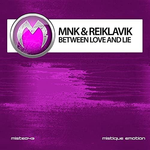Mnk & Reiklavik