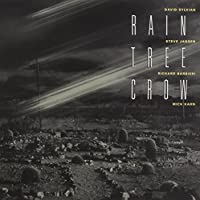 Rain Tree Crow by RAIN TREE CROW (2007-04-24)