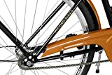 Zoom IMG-2 milord comfort bike bicicletta da