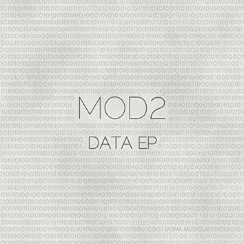 Data EP