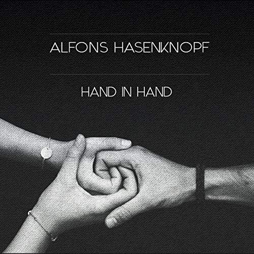 Alfons Hasenknopf