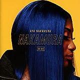Nakamura von Aya Nakamura