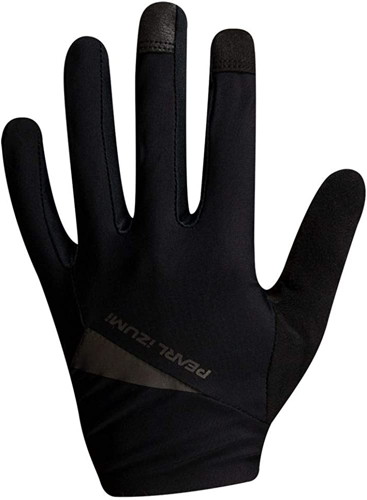 PEARL IZUMI Spring Regular store new work one after another PRO Gel Glove Full Finger