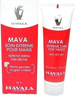 Mavala Mava Extreme Hand Cream Treatment - 1.7 oz