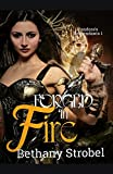 Forged in Fire: Pandora's Descendants: Book 1