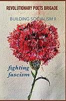 Building Socialism, Volume 2 - Fighting Fascism