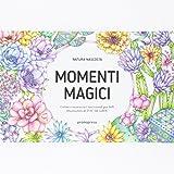 Momenti Magici: Colora e incornicia i tuoi ricordi più belli