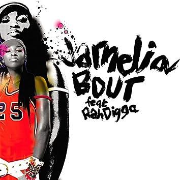 Bout (Remixes)