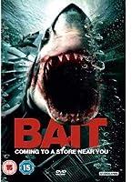 Bait [DVD] [Import]