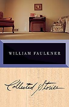Best faulkner short stories Reviews