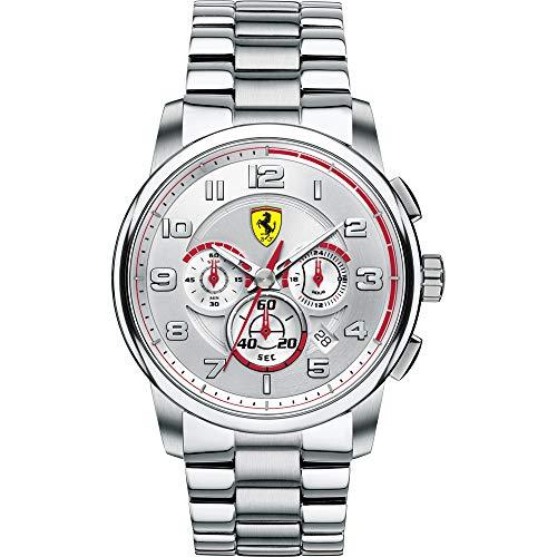Ferrari 0830055