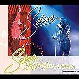51nimjtmL L. SL160  - Selena : La série : La vie de la chanteuse Selena Quintanilla revisitée en série, en décembre sur Netflix