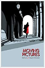 Best moving picture world magazine Reviews
