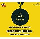 The Portable Atheist:...image