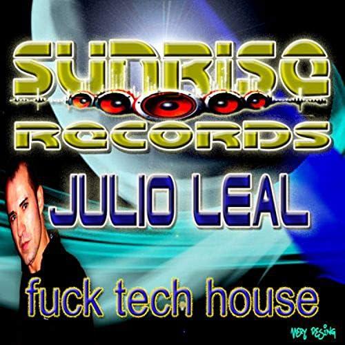 Julio Leal