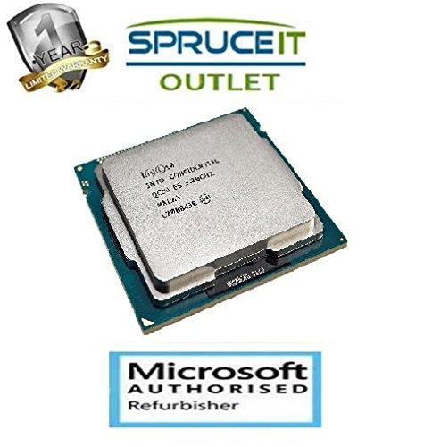 Intel SR0T8Core i5–3470Ivy Bridge 3.2GHz LGA 1155desktop