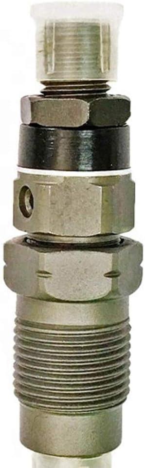 New 16454-53905 Fuel Free Shipping Cheap Bargain Gift Injectors Max 86% OFF for Engines V2003 V1 Kubota V2203