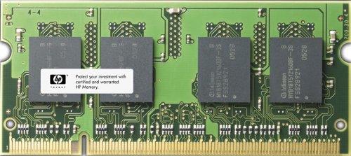 HP 055XPROB,322K