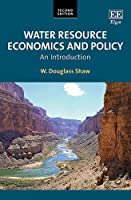 Water Resource Economics and Policy: An Introduction