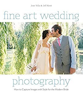 Fine Art Wedding Photography: How to Capture Images with Style for the Modern Bride (0817400028) | Amazon price tracker / tracking, Amazon price history charts, Amazon price watches, Amazon price drop alerts