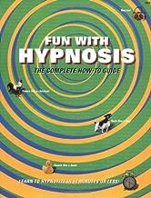 Best fun self hypnosis Reviews