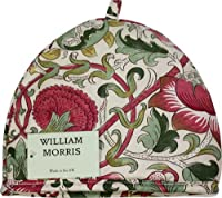 MorrisDesign at Oxford Time モリスデザインオックスフォードタイム ミニティーコジー Lodden MTC89