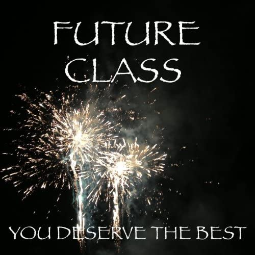 Future Class