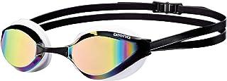 Arena Óculos de natação Python para homens e mulheres