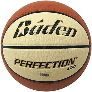 Baden Sports Baden Basketball Perfection balón de baloncesto Indoor Outdoor