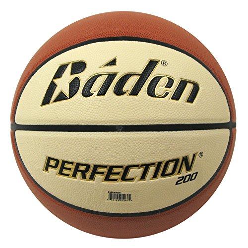 Baden Sports Baden - Balón de baloncesto para interior y exterior