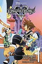 Best kingdom hearts 2 novel Reviews