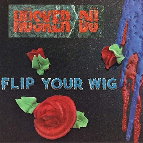 Flip Your Wig